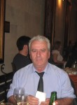 ioseb bazadze, 64  , Kutaisi