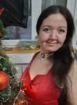 Lesya, 36, Ufa
