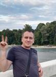 Іgor, 36  , Ostroh