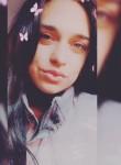 Yulya, 18, Kherson
