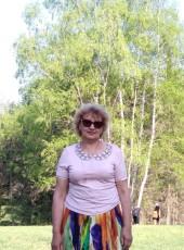 Irina, 61, Russia, Astrakhan