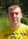 Evgeniy, 30, Kharkiv