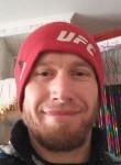 Ivan , 41  , Tolyatti