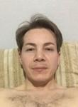 fghcfhc, 35, Khabarovsk