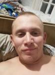 Aleks, 31  , Sibay