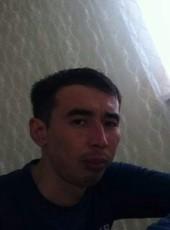 Jambil, 32, Kazakhstan, Almaty