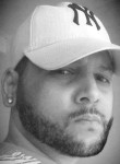 Leoo, 37  , Custodia