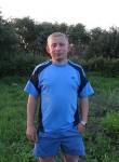 Grigoriy, 31  , Bogdanovich