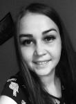 Viktoriya, 25, Syktyvkar