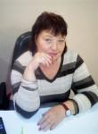ИРИНА, 62 года, Санкт-Петербург