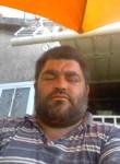 David.patrosinio, 37  , Aveiro