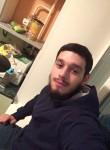 Andrey , 18, Murmansk