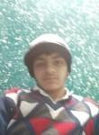Fahad, 18  , Hapur