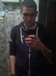Vadim , 25  , Sevastopol
