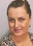 Мария 10, 46 лет, Куйбишеве