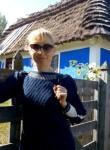 Светлана, 37 лет, Васильків
