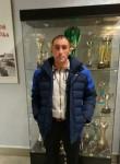 Aleksandr, 36  , Turinsk