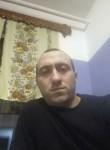 Bolgar, 27  , Medyn