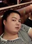好梦由来最易醒, 30, Beijing