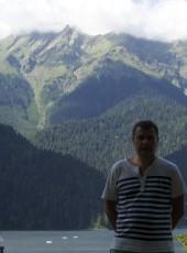 vladimir, 51, Russia, Lipetsk
