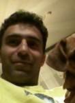 Saeed, 38  , Kunzell