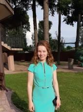 Ekaterina, 25, Russia, Saint Petersburg