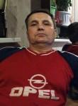 Murad, 57  , Tyumen