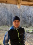 Maksim, 43  , Krasnaya Polyana