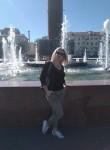 Evgeniya , 40  , Kerch