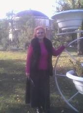 Marta, 63, Russia, Rostov-na-Donu