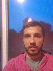 Nikolay, 37, Russia, Tolyatti