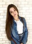 Vika, 18, Rubizhne