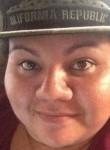 Roxana, 34  , Oakland
