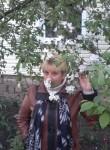 Elena Boyko, 53  , Yampol
