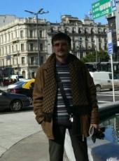 Sergey, 54, Belarus, Minsk