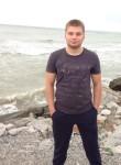 Vladimir, 26  , Nakhabino