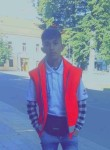 Denis, 18  , Poprad