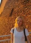 Sasha, 35, Zelenograd