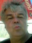 Kristo, 59  , Dubrovnik