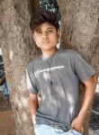 Sandip, 20  , Ahmedabad