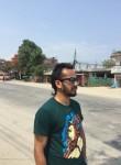 Roshkcn, 27  , Kathmandu