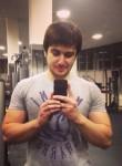 Sergey, 29  , Zelenokumsk