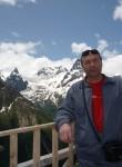 khalit, 53, Astrakhan