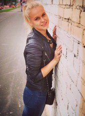 Tonya, 28, Russia, Saint Petersburg
