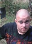 Dmitriy, 40, Kiev
