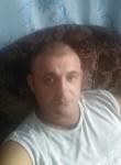 Timur, 38  , Sergiyev Posad