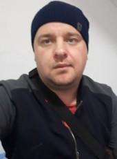 denis, 36, Estonia, Tallinn