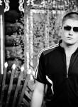 Aleksandr, 28, Tomsk