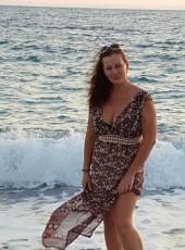 TAT'YaNA, 50, Cyprus, Limassol