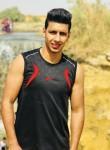 lemooo, 25  , Sidi Salim